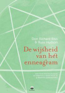 De wijsheid van het enneagram, Spirituele ontwikkeling