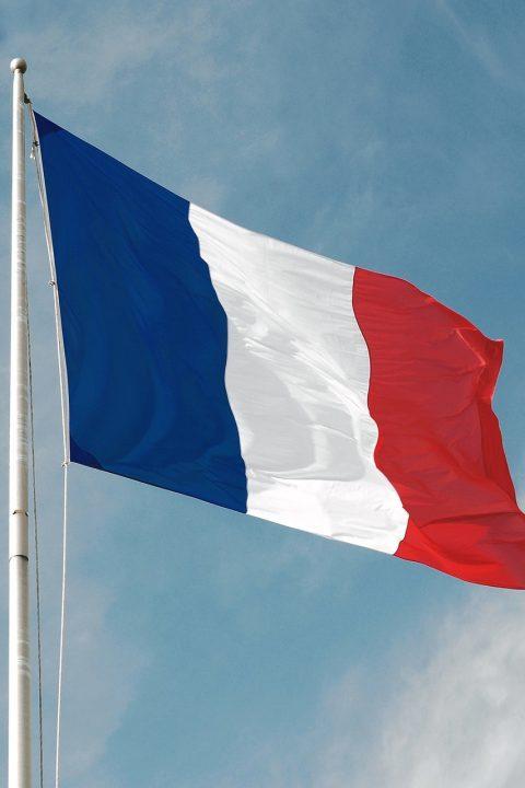 Mijn doel om Frans in 3 maanden vloeiend te spreken
