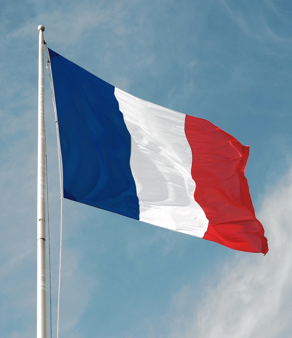 Vloeiend Frans in 3 maanden