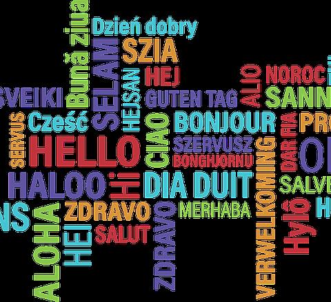 18 gratis taalapps waarmee je je tweede taal succesvol leert
