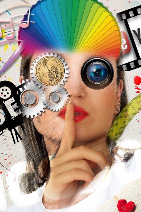 Vasten van social media, de voor- en nadelen ✅❎