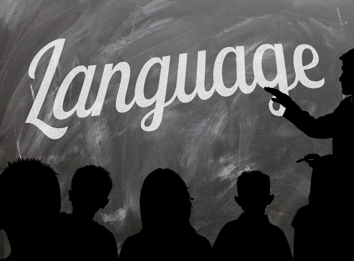 Snel een taal leren