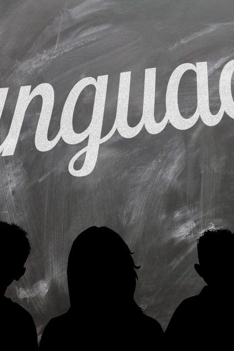 Snel een taal leren – de ultieme zelfstudiemethode